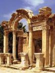16.1. Ephesus-Turkey