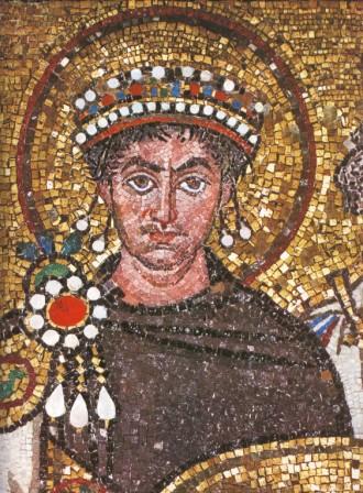 Ravenna | hughellwood Byzantine Empire Justinian