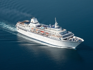 1.0. MV-Aegean-Odyssey-sea1