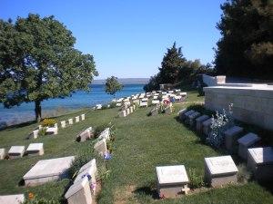 11.1. Gallipoli