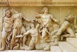 19.14. great-altar-pergamon
