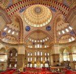 50.2. fatih-mosque